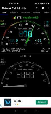 Screenshot 20201129 124 712
