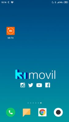 Screenshot 2019 07 18 18 16 32 216 Com Miui Home