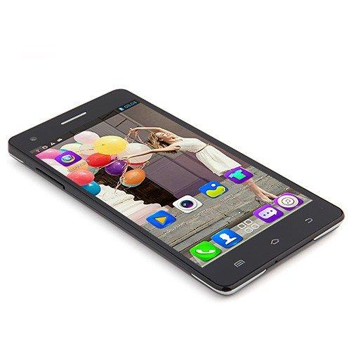 Goophone S9 VS  Samsung Galaxy S7 Edge: Comparison
