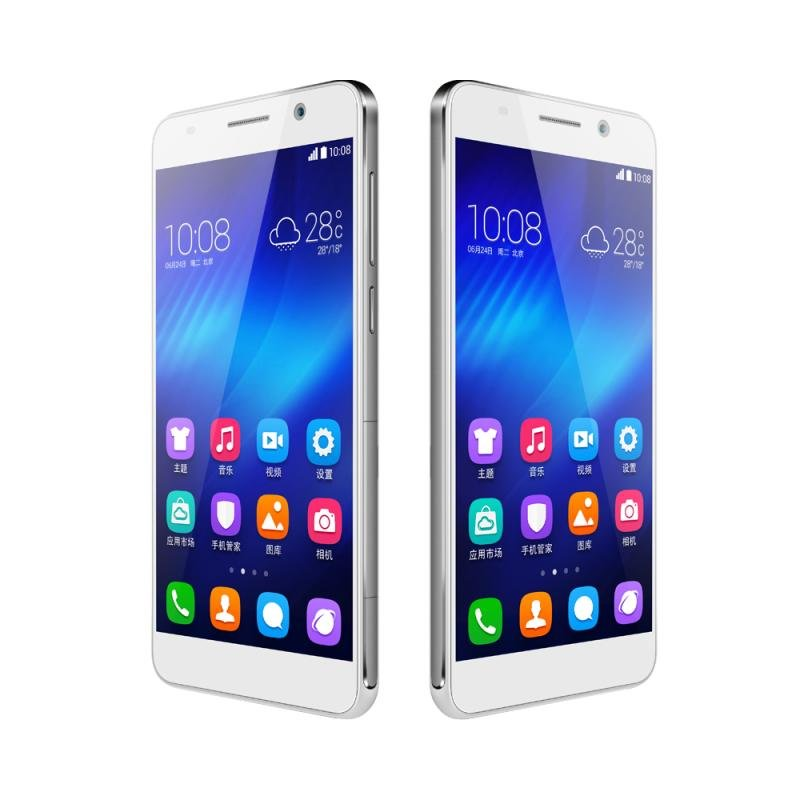 aa5c1efe7a6a3 ... stores that sells Huawei Honor 6 ...