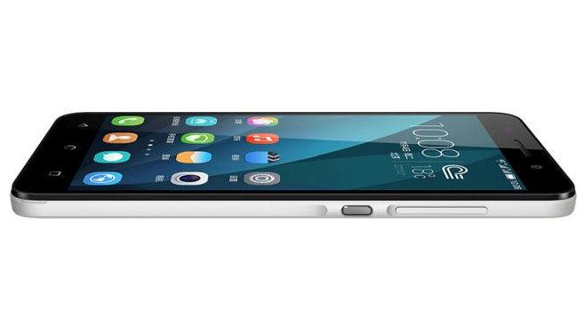 best smartphones (or) mobiles under 15k- huwaei