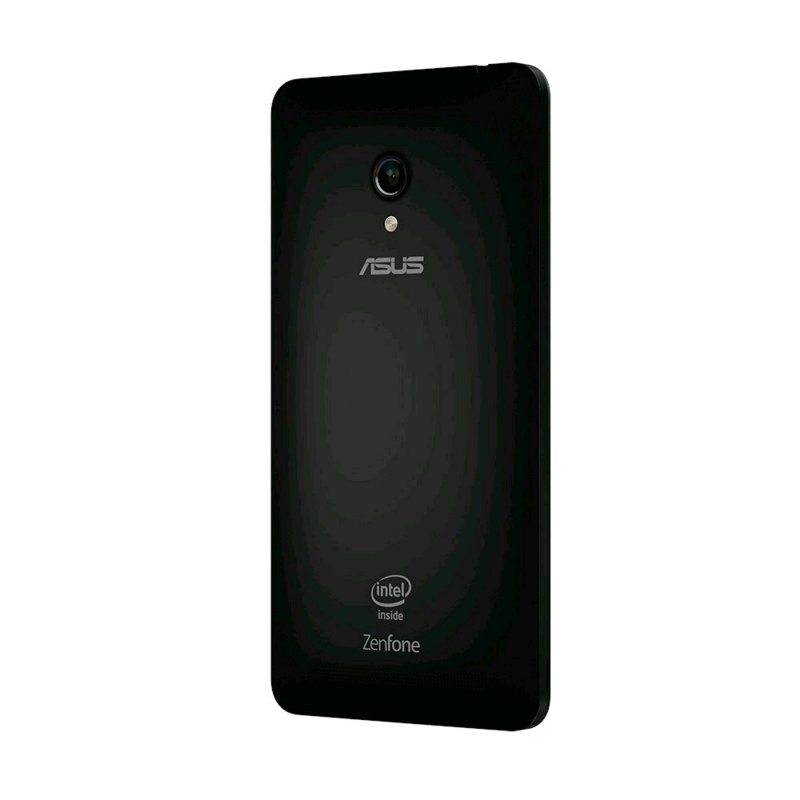 asus zenfone 2 ze550ml cn in price and specifications. Black Bedroom Furniture Sets. Home Design Ideas