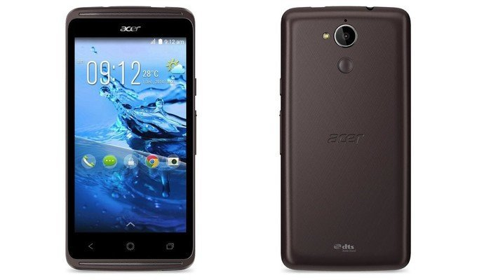 Acer Liquid Z410 Driver for Mac Download