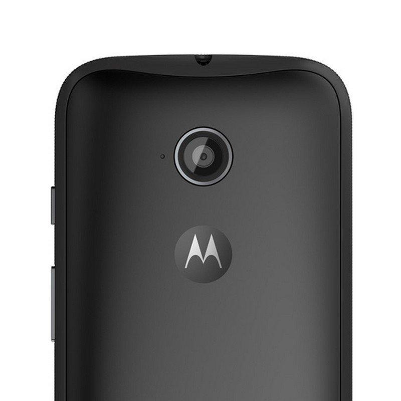 Motorola Moto E 2nd Gen Xt1527 Price Specs And Best Deals