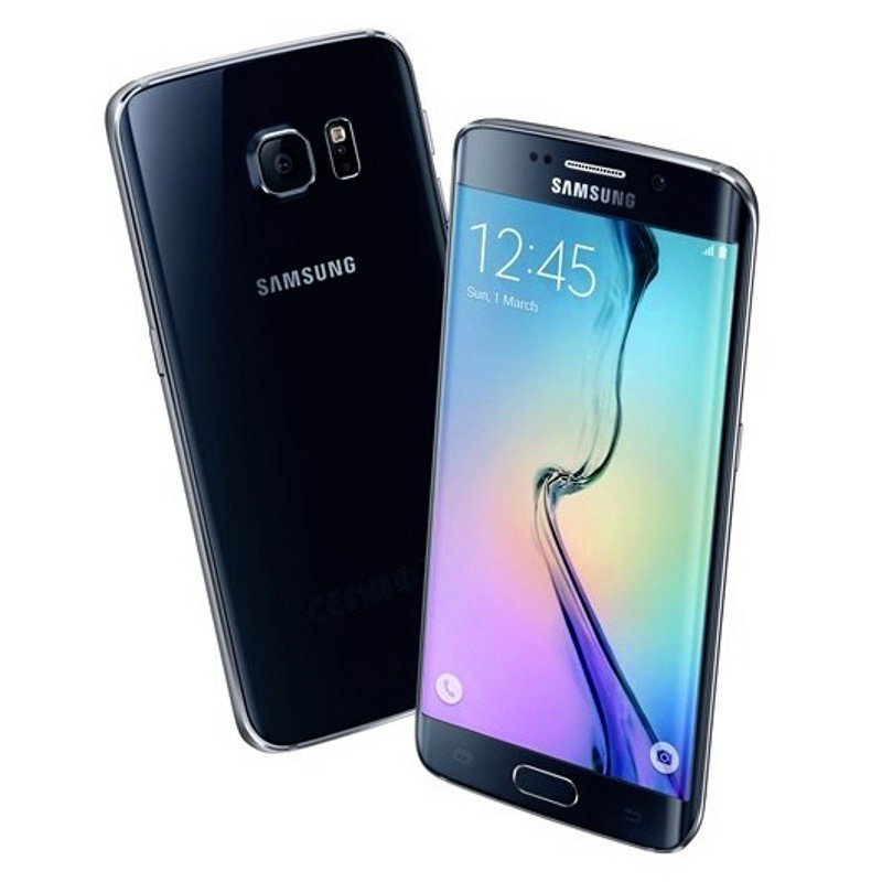 samsung galaxy s6 edge vs samsung galaxy s7 edge comparatif. Black Bedroom Furniture Sets. Home Design Ideas