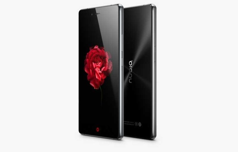 zte nubia z9 buy online least with this