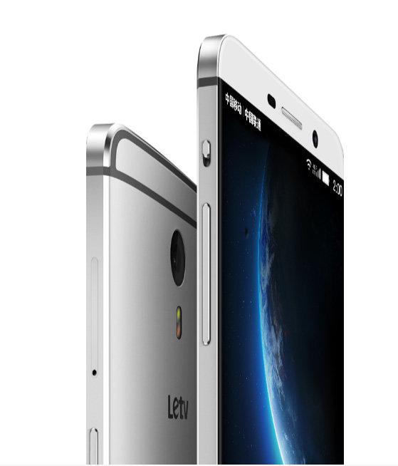 LeTV Le1 Pro X800 VS  Xiaomi Redmi Note 4: Comparison