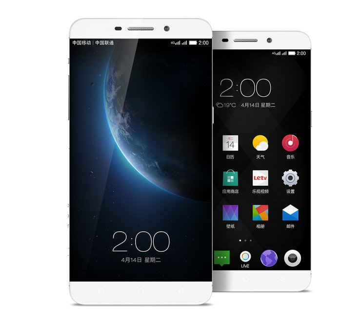 Image result for LETV LeEco LE1 PRO X800