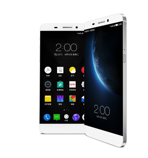 Image result for LeTV LeEco Le 1 X600