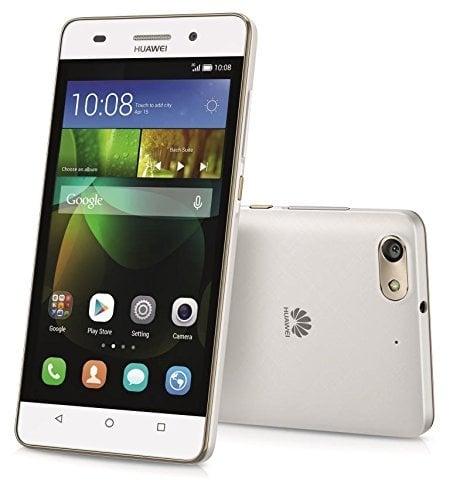 ... buy cheap Huawei G Play mini ...
