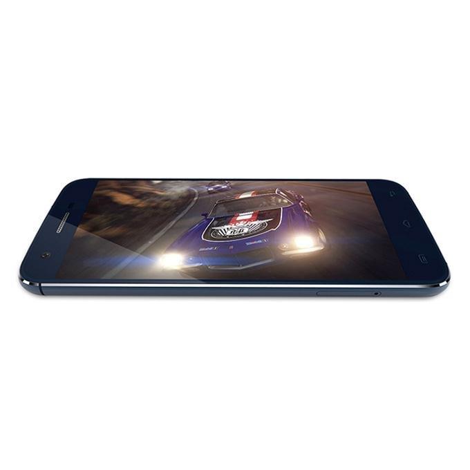 d85506807f2 donde comprar Doogee F3 Pro mejor precio para Doogee F3 Pro ofertas ...