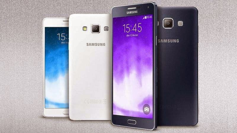 53990141c8 ... stores that sells Samsung Galaxy A8 · buy ...