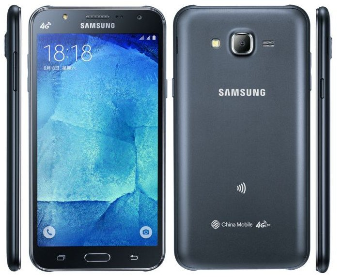 how to find frequencies galaxy n920t