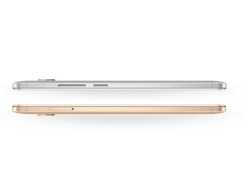 Donde comprar ZTE V5 pro N939St por 152.32�