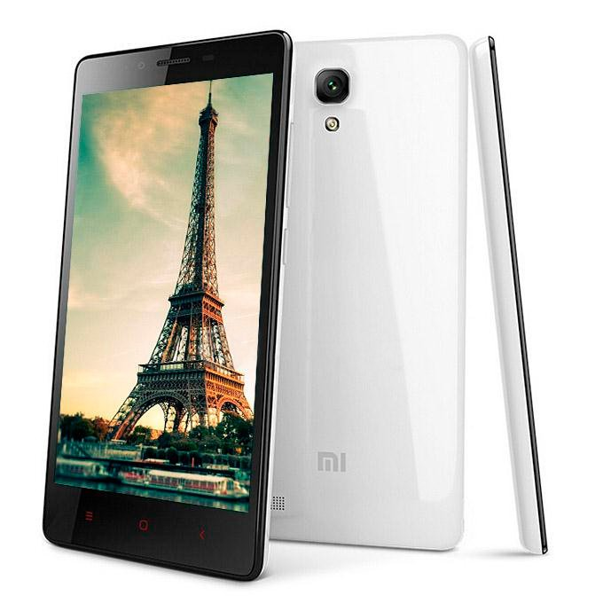 Where To Buy Xiaomi Redmi Note 2