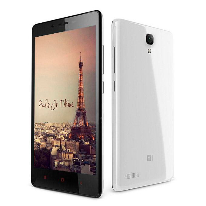xiaomi redmi note 2 price and specifications. Black Bedroom Furniture Sets. Home Design Ideas
