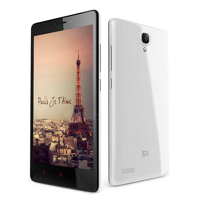 Xiaomi Redmi Note 2 Preco Caracteristicas E Onde Comprar