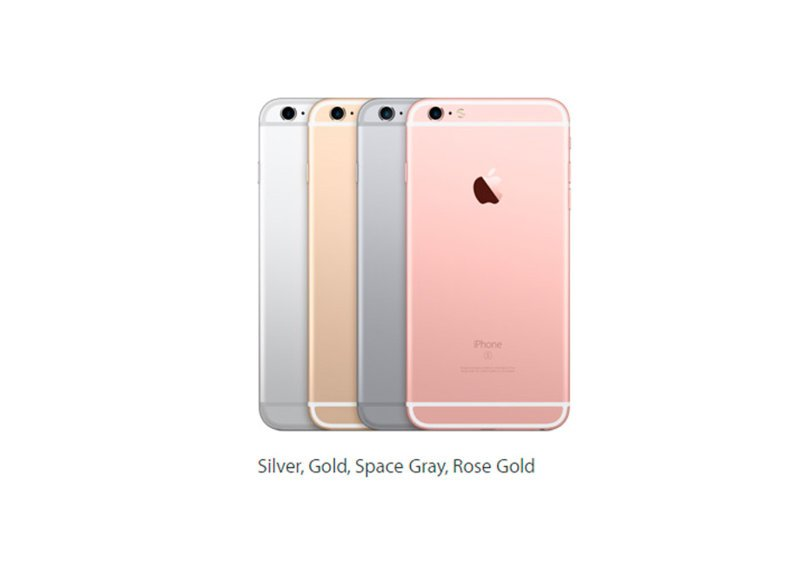 iphone 6s barato en quito