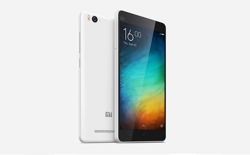 where to buy xiaomi mi4c best price for