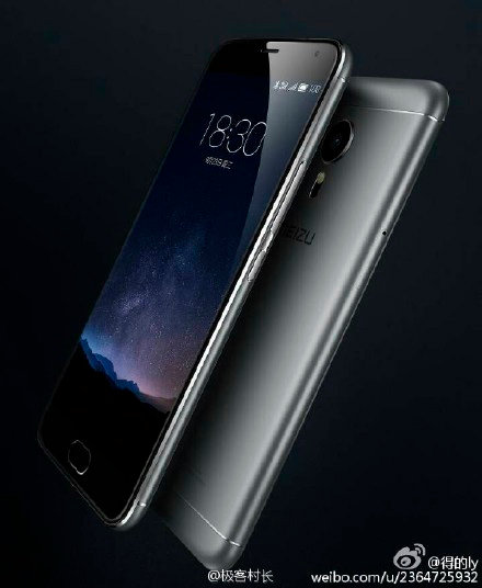 meizu pro 5 price features and where to buy