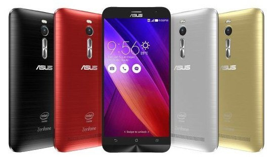 folks laser price asus ze601kl zenfone 2 figurine was about six
