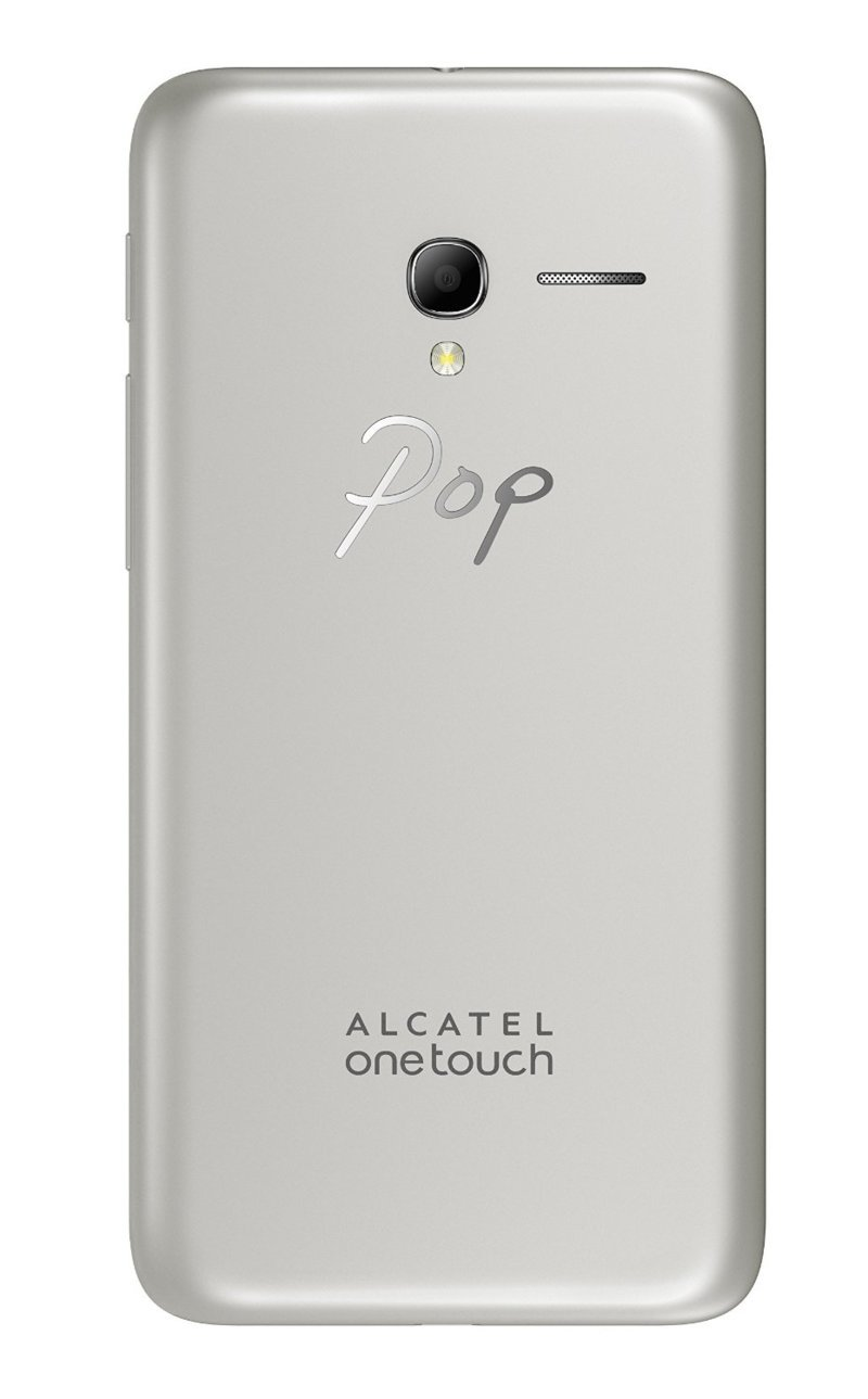 alcatel one touch pop 3 5 5 Pro: