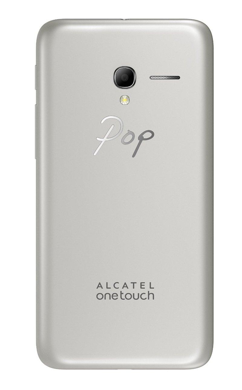Alcatel OneTouch Pop 3 (5)