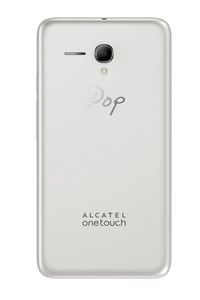Alcatel OneTouch Pop 3 (5 5)