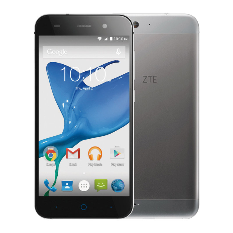 zte blade v6 price and specifications. Black Bedroom Furniture Sets. Home Design Ideas