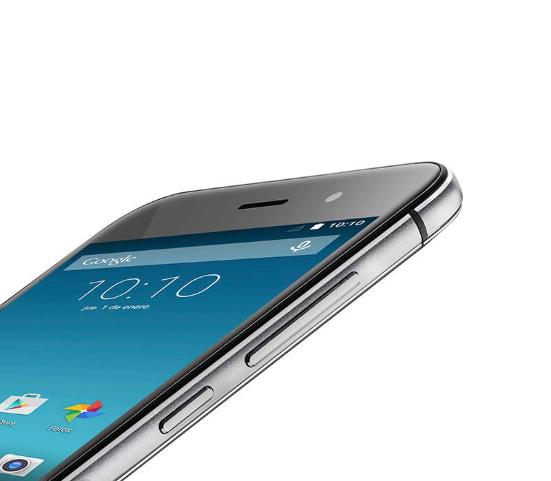 should must zte blade v6 pro call