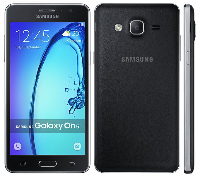 Magasins Qui Vendent Le Samsung Galaxy On5