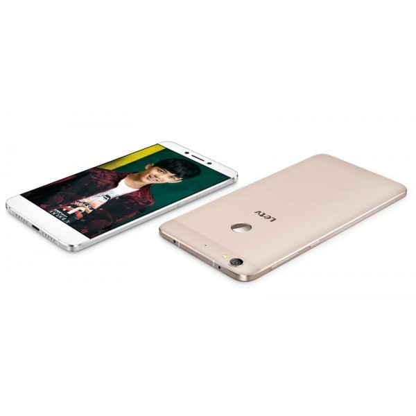Opinions from the LeEco (LeTV) Le 1s: User reviews