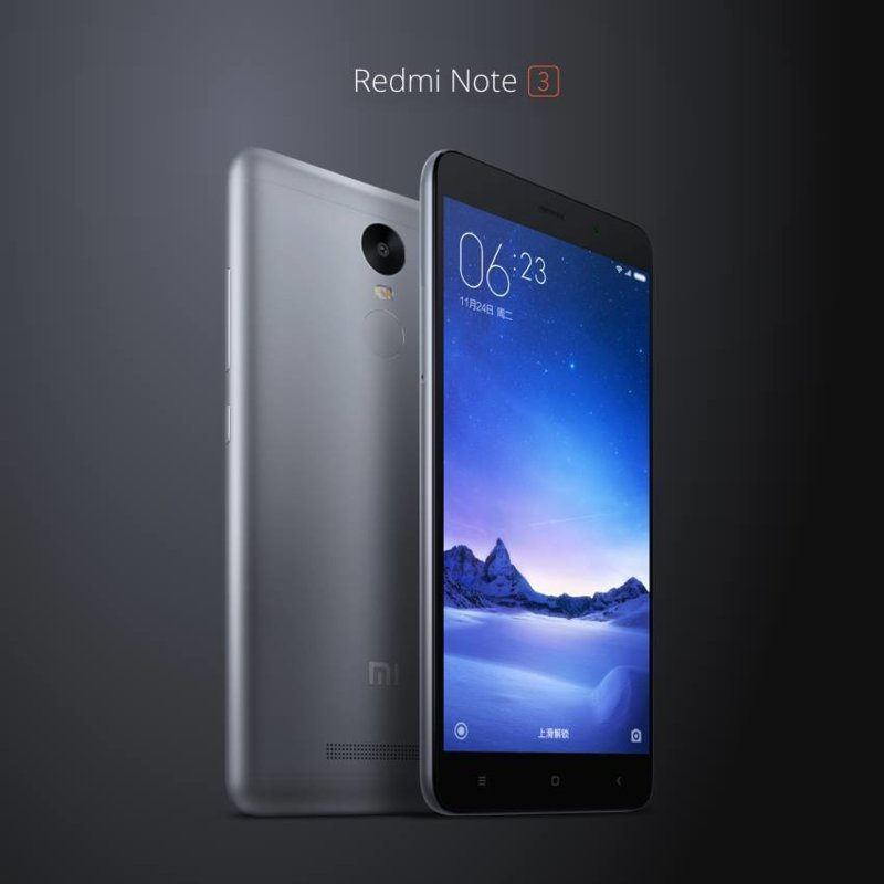 Coating Ultimate Shield buy xiaomi redmi note 3 pro like its