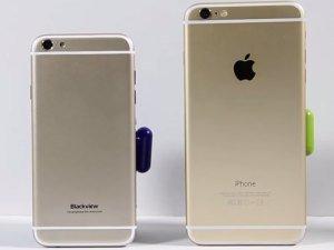 iphone 7 plus 16gb