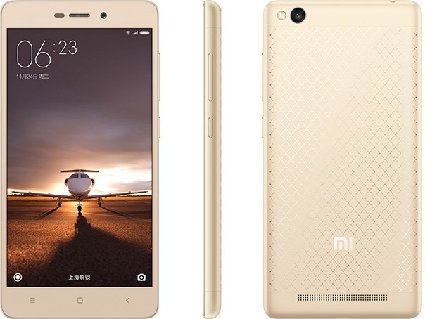 where to buy xiaomi redmi 3