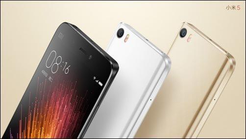 Wo Xiaomi Mi5 Kaufen