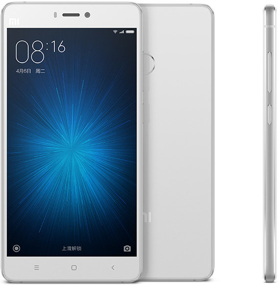 Xiaomi Mi4s Price Features And Where To Buy