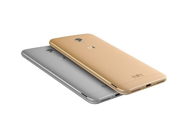 both moving zte blade v7 caracteristicas all