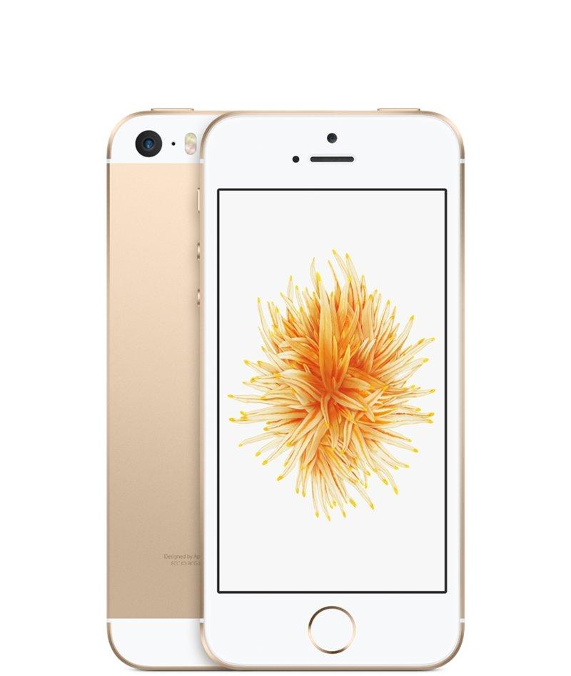 1a92838ad848fc Apple iPhone SE