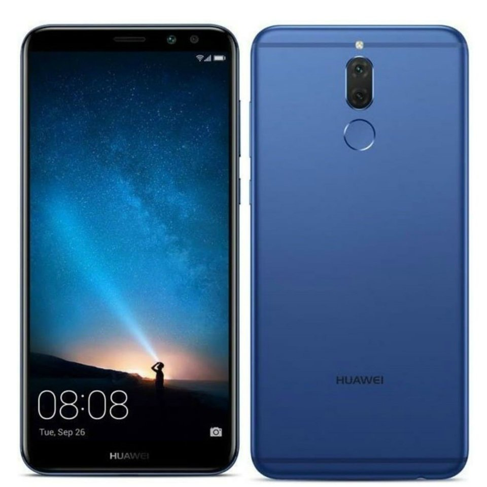 Huawei Nova 2i Price Specs And Best Deals
