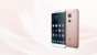 where to buy LeEco (LeTV) Le 2  X620 3GB 16GB