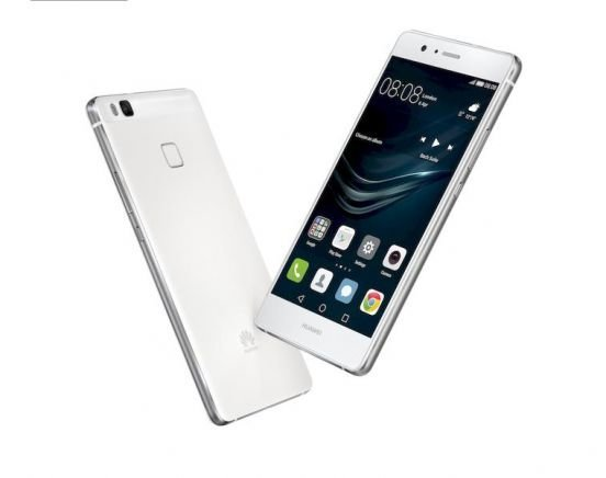 huawei x6. best price for huawei p9 lite 3gb dl00 x6 n