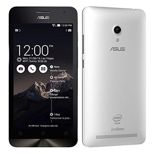 Where To Buy Asus ZenFone C