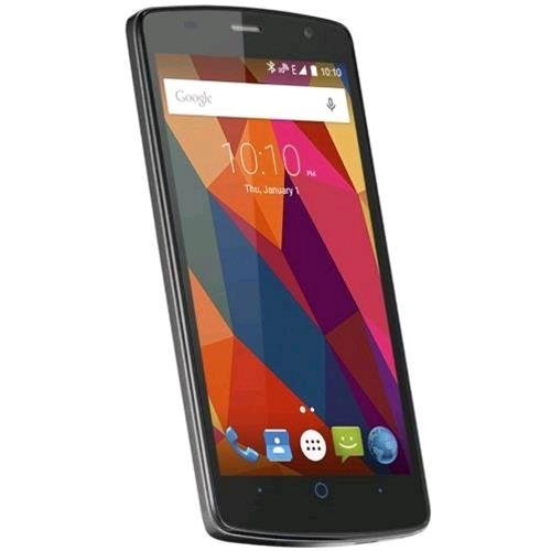 professional office zte blade l5 drivers many have