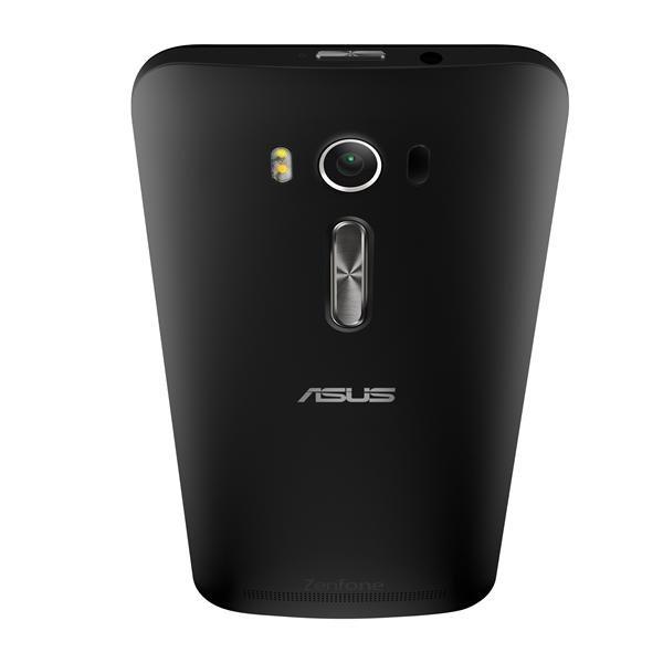 Asus Zenfone 2 Laser ZE500KL: Price, specs and best deals