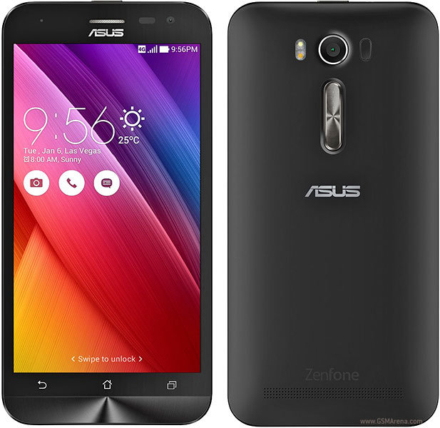 282bd83c412a ... barato donde comprar Asus ZenFone 2 Laser ZE500KL mejor precio para Asus  ZenFone 2 Laser ZE500KL