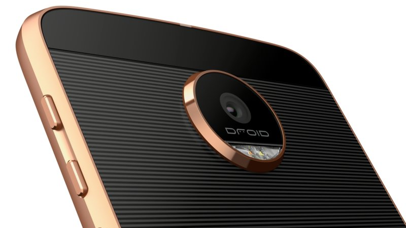Image result for moto z force
