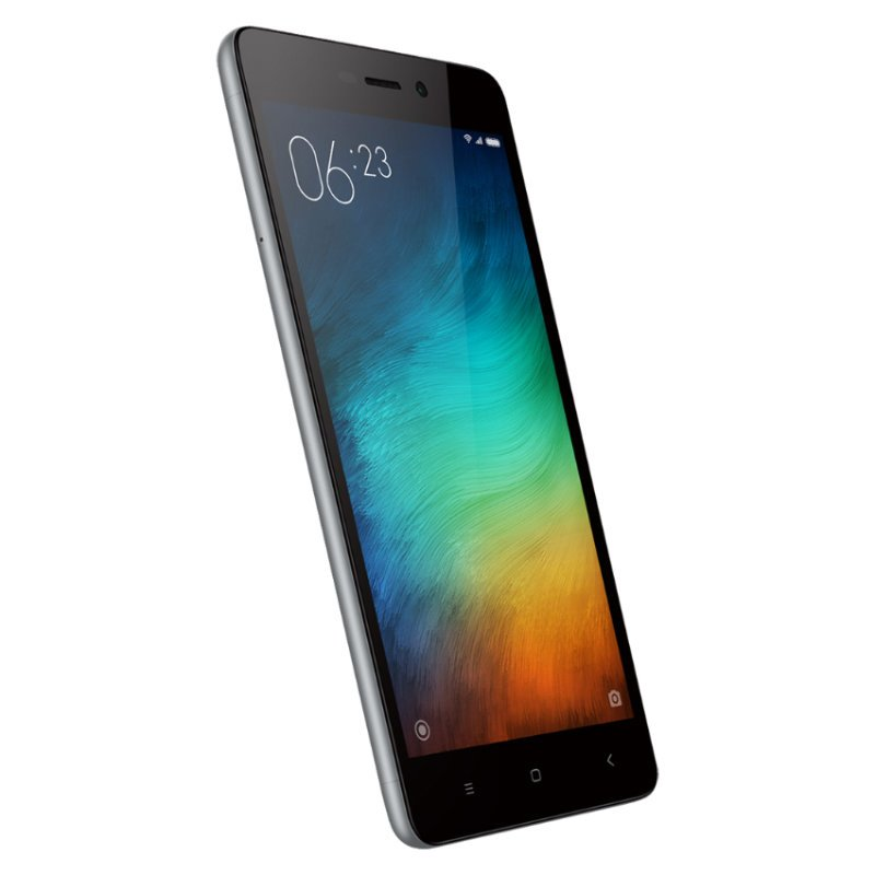 how to buy xiaomi redmi 3s this day and