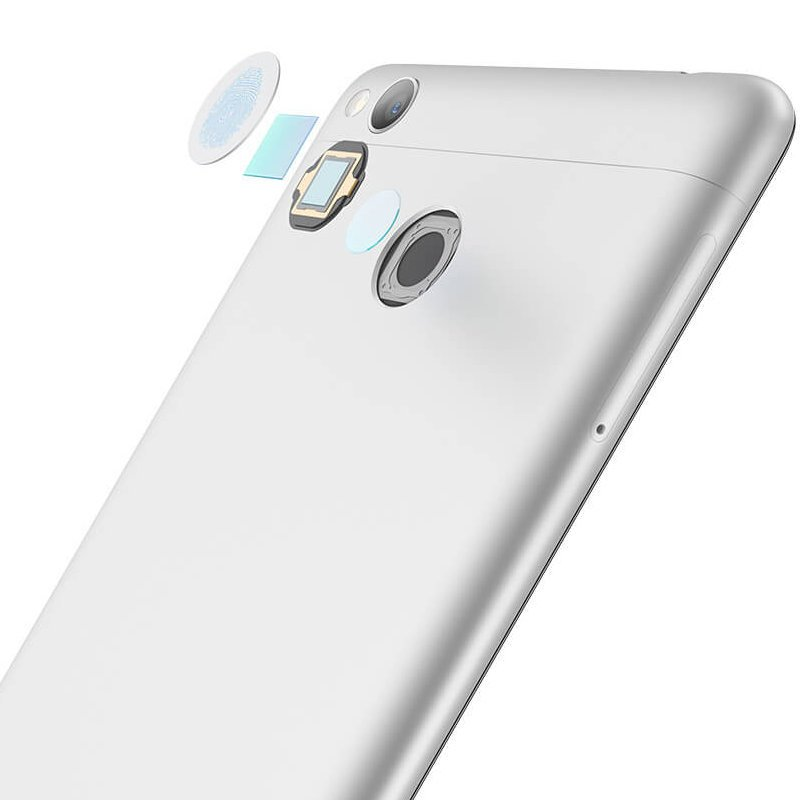 Best Price For Xiaomi Redmi 3S