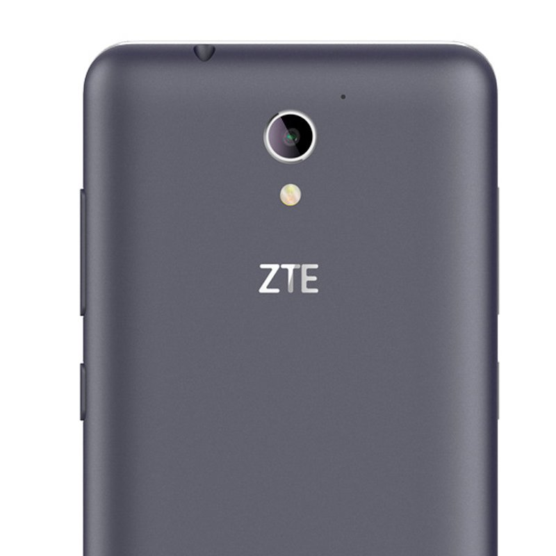 excellent zte blade a510 firmware download for the iPhone